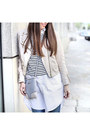 H-m-jacket-zara-sweater-guess-bag