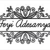 Feyi_Adesanya