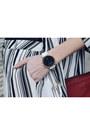 White-striped-f-f-blazer-ruby-red-crossbody-zara-bag-black-zerouv-sunglasses