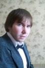 Jacket-black-bow-tie-tie