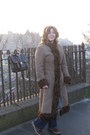 Maroon-leather-wrangler-boots-brown-sheepskin-vintage-coat-navy-next-jeans