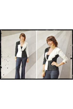 Firegypsy Vintage jacket