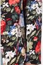 Floral-blazer-flauntcc-blazer