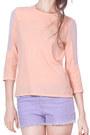 Flauntcc-blouse