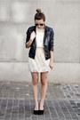 Leather-zara-jacket-zara-skirt-zara-blouse