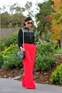 Forever-21-bag-rachel-roy-pants-queens-shoes-more-blouse