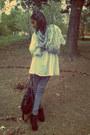 Jeffrey-campbell-boots-paulies-dress-c-a-scarf-claires-bag