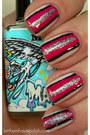 Nail-polish-accessories