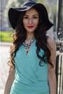 Mexx-dress