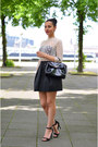 Paris2day-heels-rinascimento-skirt-set-top