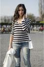8mm-jeans-boyfriend-jeans-h-m-sweater