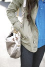 Silver-elliott-lucca-bag-black-skinny-jeans-rich-and-skinny-jeans