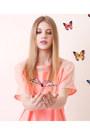 Imisua-blouse