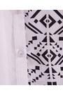Imiusa-blouse