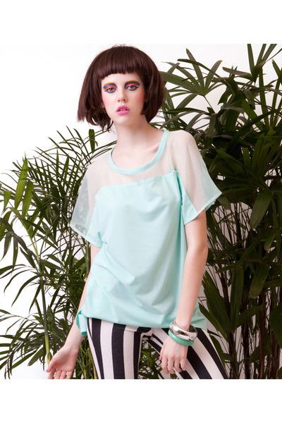Imisua blouse