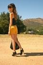 Marc-jacobs-purse-forever21-shorts-oliver-peoples-sunglasses-hermes-belt-