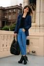 31-phillip-lim-boots-stella-mccartney-jeans-zara-blazer-botkier-bag