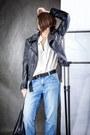 Blue-boyfriend-other-stories-jeans