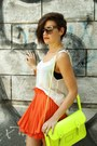 Jonesjones-skirt-zara-shoes-cambridge-satchel-bag-celine-sunglasses