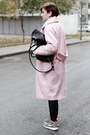 Black-givenchy-bag