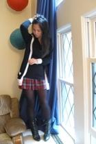 f21 sweater - Ubogcom shoes