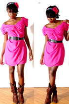 wwwfunkylobescom dress