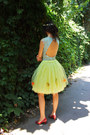 Aquamarine-cernei-bodysuit-light-yellow-cernei-skirt