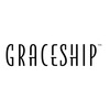 GRACESHIP