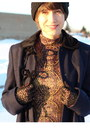 Black-steve-madden-boots-bronze-boutique-onze-dress-navy-topshop-coat