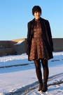 Black-steve-madden-boots-bronze-boutique-onze-dress-navy-topshop-coat