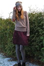 Forever-21-sweater-forever-21-skirt-forever-21-accessories-forever-21-tigh