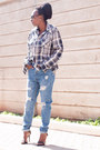 H-m-jeans-mens-levis-shirt-zara-sandals