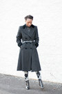 Luxury-rebel-boots-wool-liz-claiborne-coat-current-elliot-jeans