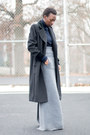 Luxury-rebel-boots-wool-liz-claiborne-coat-cashmere-uniqlo-sweater