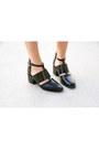 Jeffrey-campbell-shoes-talulah-dress