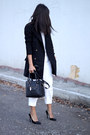 Black-military-jacket-choies-coat-black-persunmall-bag