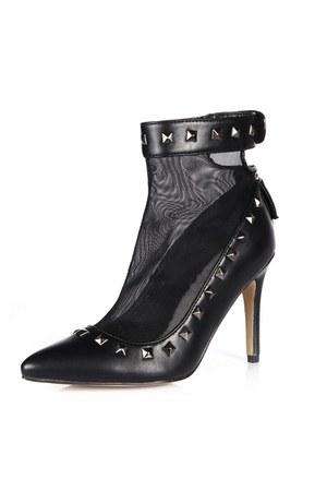 zdress boots