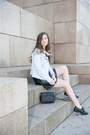 Sky-blue-zara-jacket-black-h-m-bag-black-random-brand-skirt