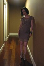 Tango dress - Tango intimate - shoes - accessories - accessories - accessories