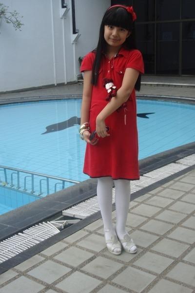Guess-kids-dress_400