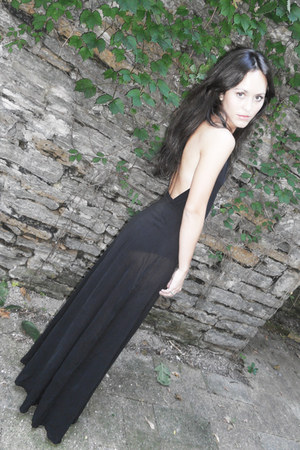 Gina Marie Vintage skirt