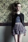 Beige-h-m-skirt-gray-forever-21-shirt-brown-michael-antonio-boots-brown-th