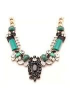 Trueglitter-shop-necklace