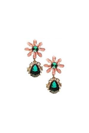 Trueglitter Shop earrings