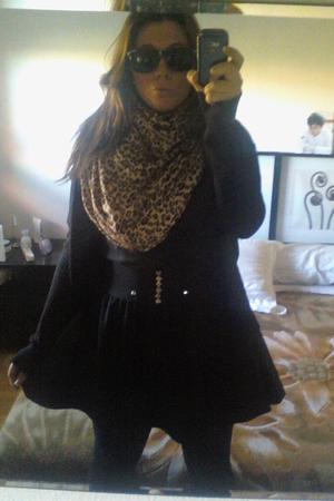 For Me skirt