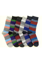 Yelete-socks