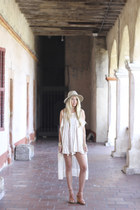 free people dress - free people hat - free people intimate - free people wedges