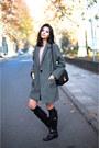 Louis-vuitton-boots-pnk-casual-dress-balenciaga-coat