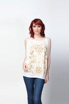 Gracestars-t-shirt