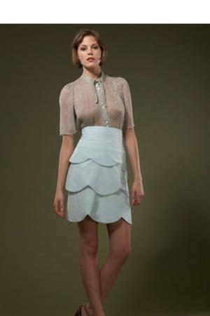 Walter skirt